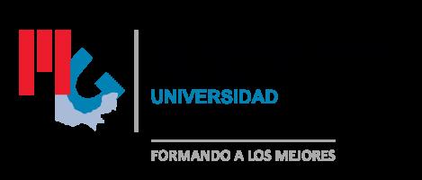Plataforma Educativa Metropolitana